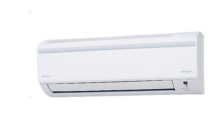 Arie acondicionado barato aire aconcidionado for Aire acondicionado caravana barato